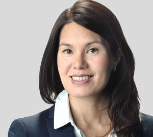 Angela Jao