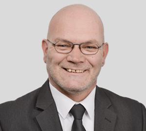 Bernd Obermeier