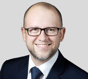 Jan Rokicki